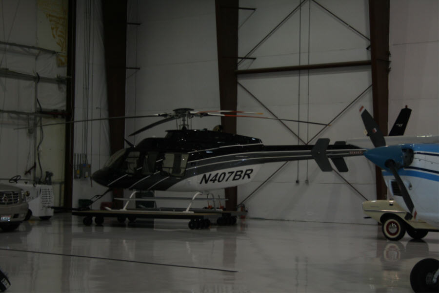 img_5055helicopter.jpg